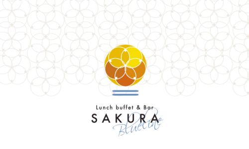 sakura_400