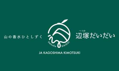 hetukadaidai_logo400